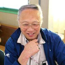 代表取締役 平野栄治