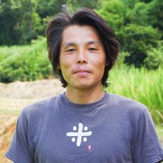 代表:宮原大樹