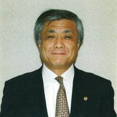 代表取締役社長:岡 嘉雄