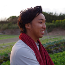 太田誠さん