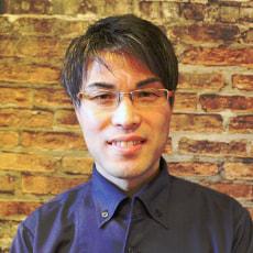 代表:戸田 敏則