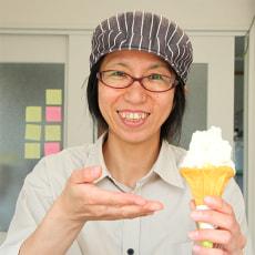 代表:石川英理香