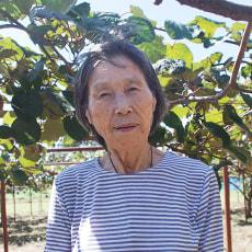 代表:遠山恵美子