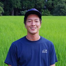 代表:関 智晴