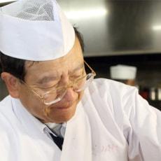 代表:三澤政幸