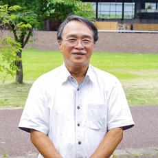 代表:斎藤秀一