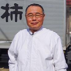 代表取締役:上村一重
