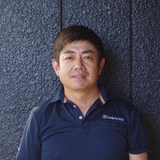 代表:鈴木義彦