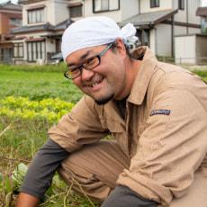 12代目:上野大輔
