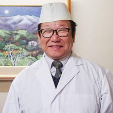 代表:太田光宣