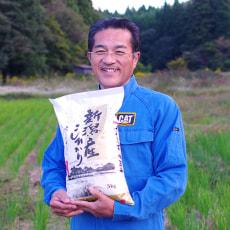 代表:春川敏浩