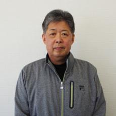 代表:大湊陽輔