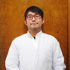 4代目:太田吉彦