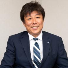 代表取締役社長:川崎貴樹