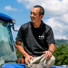 代表:宮澤健太郎