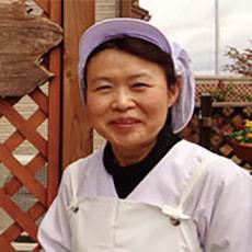 代表:伊藤玲子