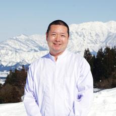 代表:石坂岳寛