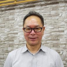 代表取締役:山口恒夫