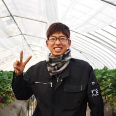 代表:山倉和葵