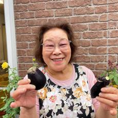代表:早川勝子