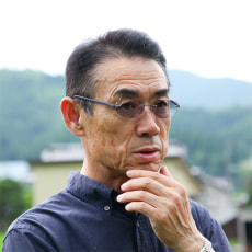 代表者:櫻井 悟