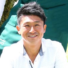 代表:土田広樹
