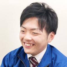 銘品部 渋谷辰成