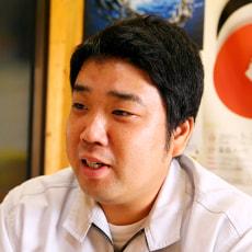 取締役:大島洋平