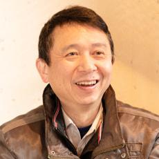 4代目番頭:高橋 誠