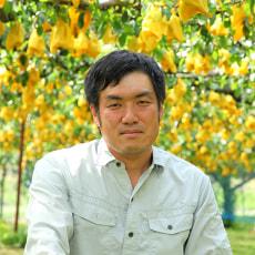 4代目:高橋誠さん