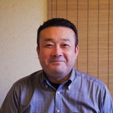 代表取締役:土田泰盛
