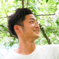 代表:富山喜幸