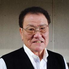 代表取締役:大橋孝夫