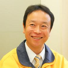 代表取締役:細谷貴雄