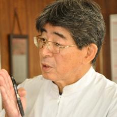 代表取締役:中川哲也