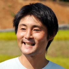 代表: 佐藤 貞さん
