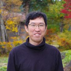 代表:谷内田 裕
