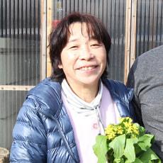 山本智恵子