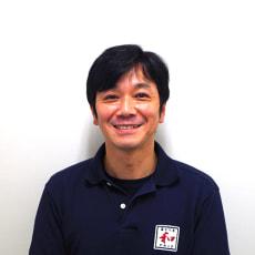 職業指導員:樋口春彦