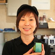 店長:松木由美子