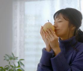 テレビCM第2弾「ル・レクチェ編」放映開始のお知らせ
