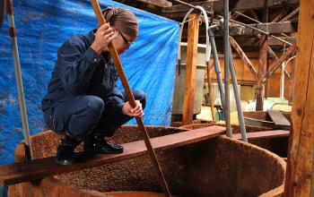 有限会社 町田醤油味噌醸造場