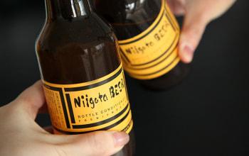 新潟麦酒 株式会社