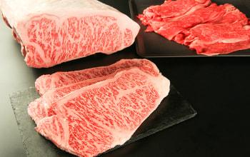 肉のとおやま