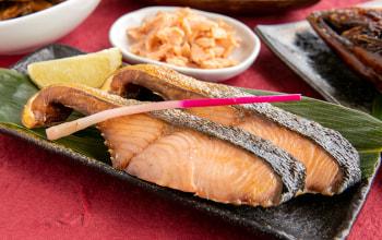 株式会社渡辺鮮魚