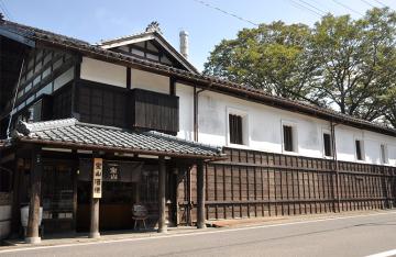 宝山酒造(株)