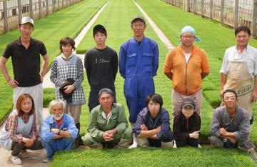 (有)安田興和農事