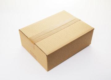 梱包イメージ(簡易包装)
