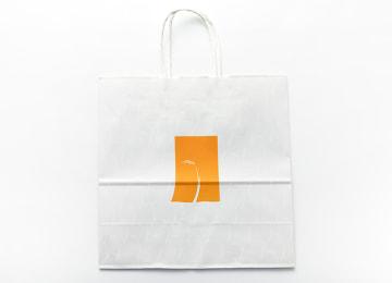 『手提げ袋』 イメージ