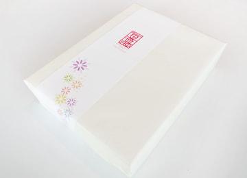 赤飯まんじゅう – 綾子舞本舗タカハシ